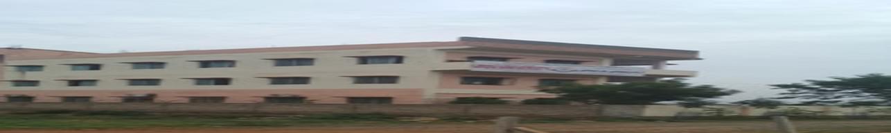 Dr. Abdul Haq Urdu University -[AHUU], Kurnool