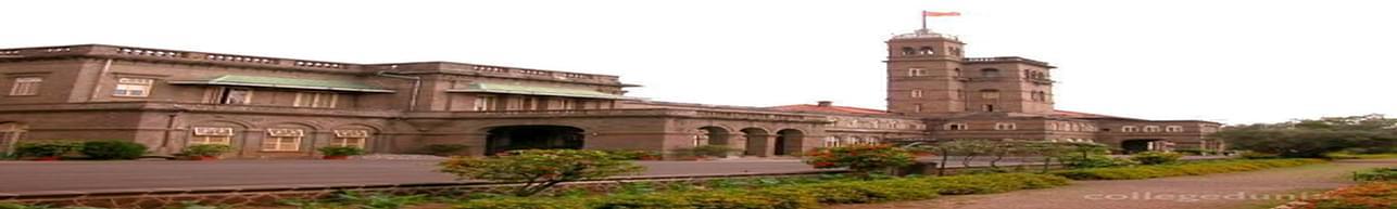 Agasti Arts, Commerce and Dadasaheb Rupwate Science College Akole, Ahmed Nagar