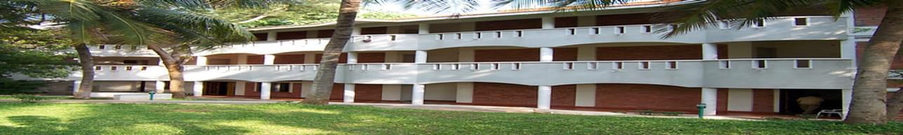 GEMS B School - [GEMS], Mysore - Course & Fees Details