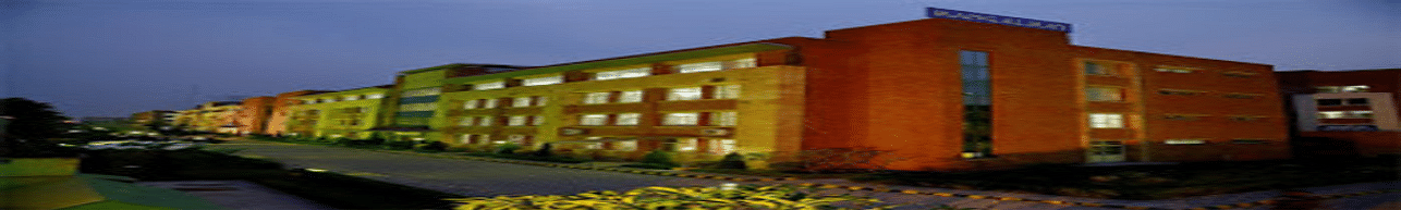 Mangalmay Institute of Engineering and Technology - [MIET], Greater Noida - Course & Fees Details
