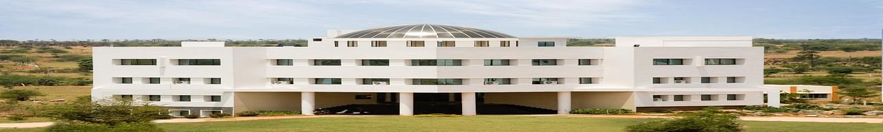 Bharat Institute of Engineering and Technology - [BIET] Ibrahimpatnam, Rangareddi