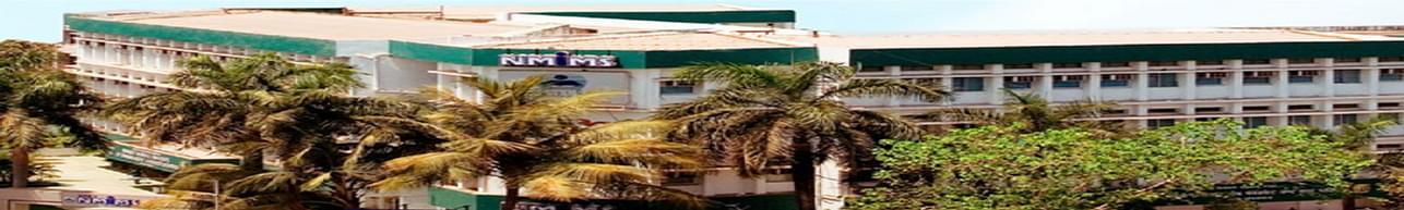 Anil Surendra Modi School of Commerce - [ASMSOC], Mumbai