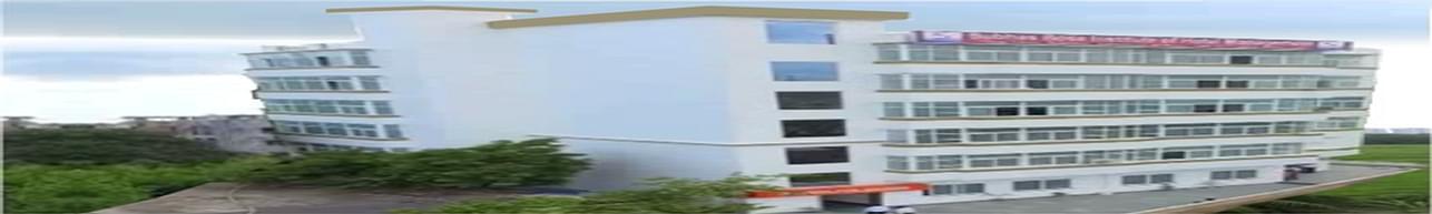Subhas Bose Institute of Hotel Management - [SBIHM], Kolkata