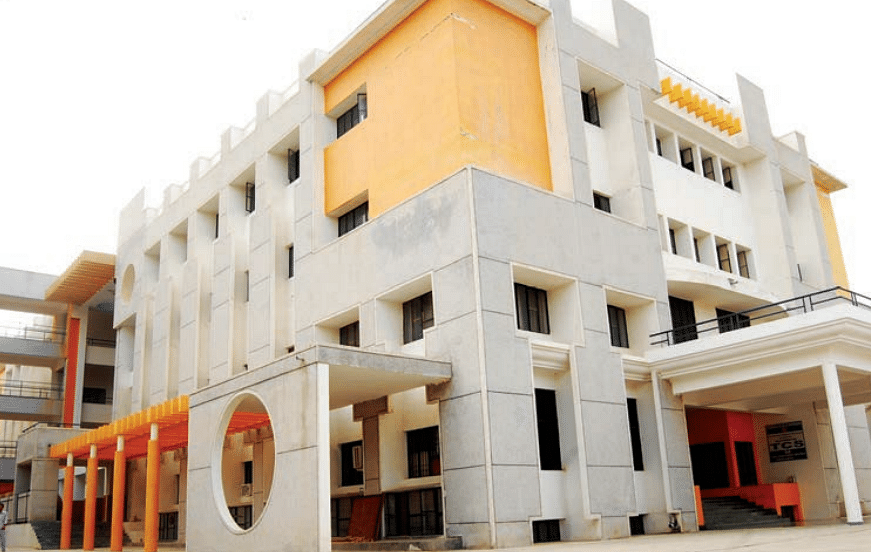 Poornima College of Engineering