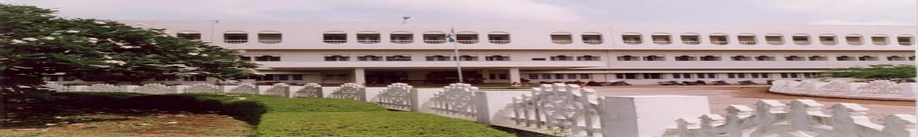 Aryabhatta College Of Advanced Studies, Thrissur