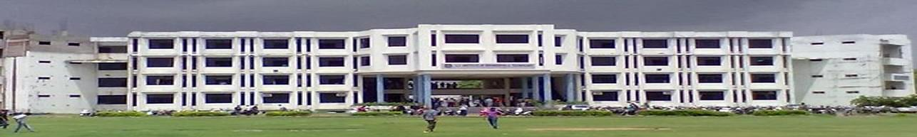 L.J. School of Law - [LJSL], Ahmedabad