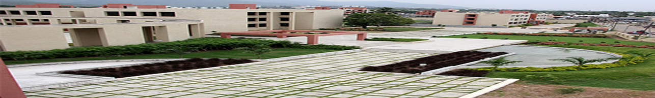 Dr Subhash Technical Campus - [DSTC], Junagadh - Course & Fees Details