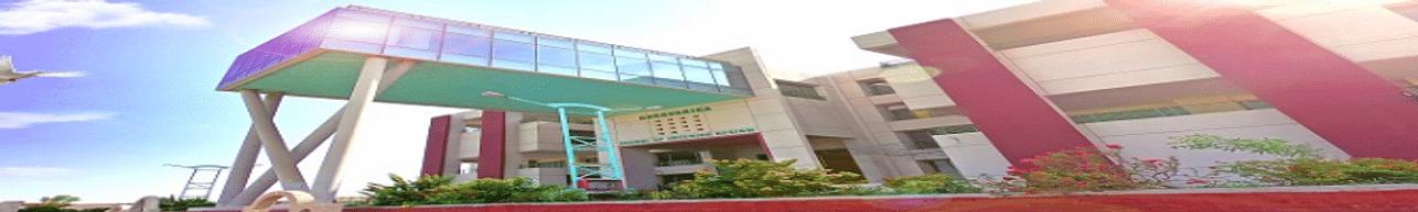 Godavariba School of Interior Design, Uka Tarsadia University -[GSID], Bardoli - Photos & Videos