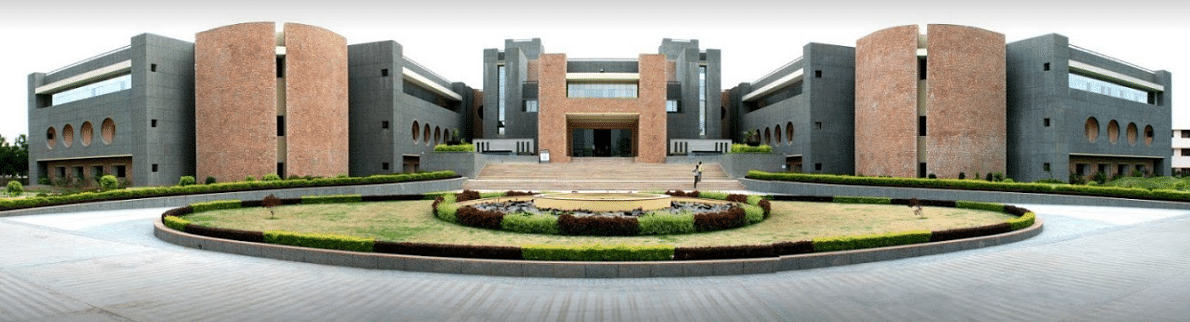 Atmiya Institute for Management Studies, Atmiya University