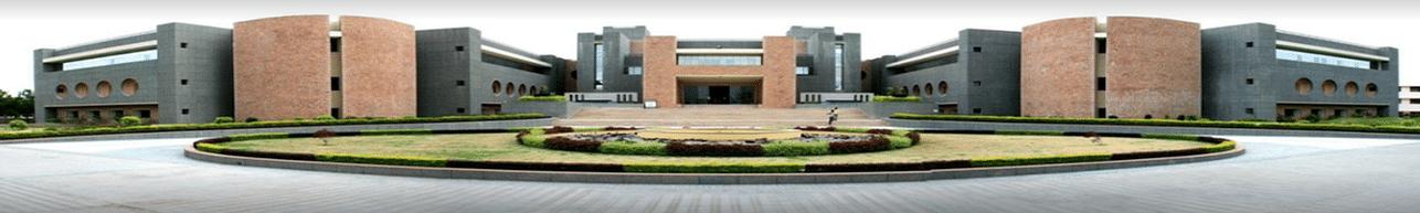 Atmiya Institute of Pharmacy, Atmiya University, Rajkot