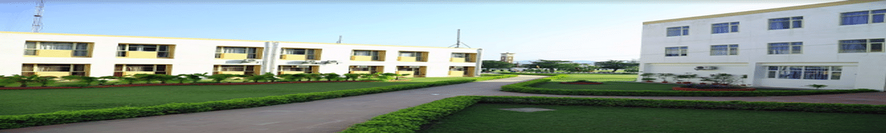 Indo Global College of Management and Technology, Mohali