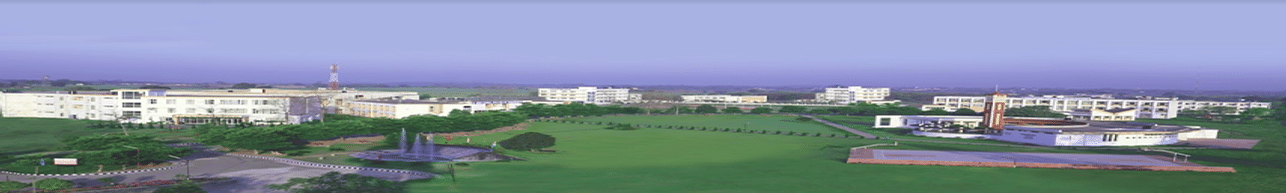 Indo Global Group of Colleges, Mohali