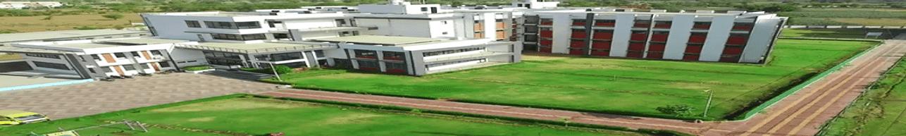 Gokul Physiotherapy College,  Gokul Global University, Sidhpur