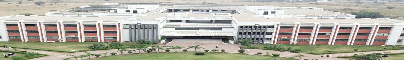 Gokul Law And Integrated Law College, Gokul Global University, Sidhpur