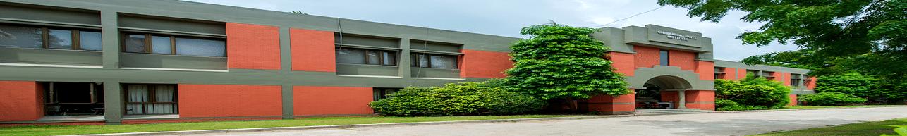 Shri Chimanbhai Patel Institute of Professional Training - [CPIPT], Ahmedabad