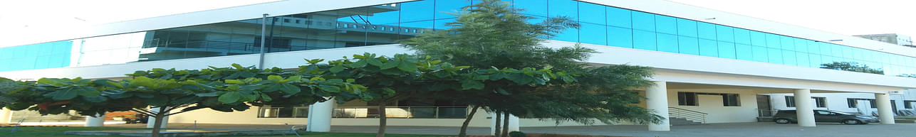 St. Xavier's College - [SXB], Bangalore