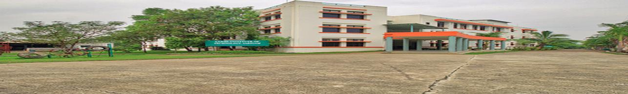 Laxmi Institute of Technology - [LIT], Valsad