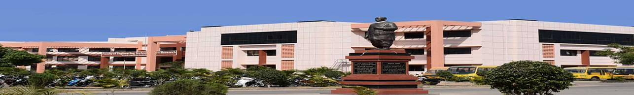 R.N.G. Patel Institute of Technology - [RNGPIT], Surat - Photos & Videos