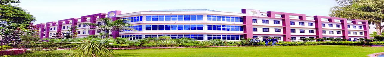 Dewan Law College - [DLC], Meerut