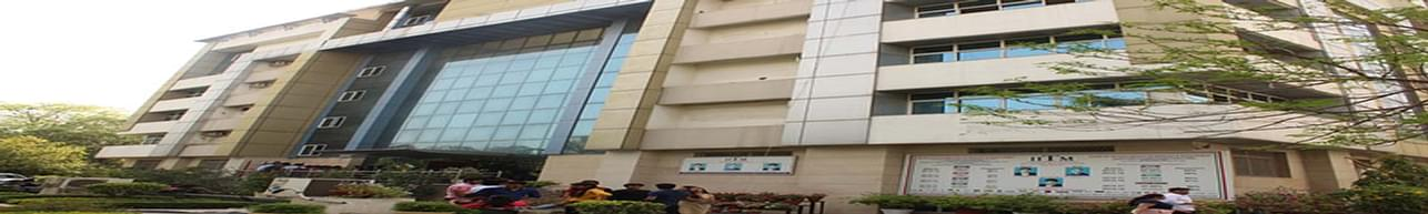 Indraprastha Institute of Technology and Management - [IITM], New Delhi - Course & Fees Details