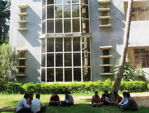 Institute of Language Studies and Applied Social Sciences - [ILSASS]