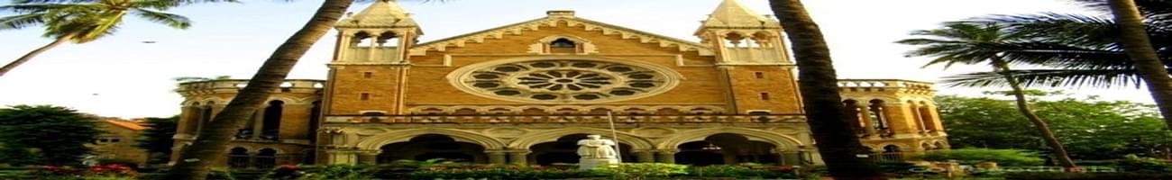Burhani College of Arts and Commerce, Mumbai