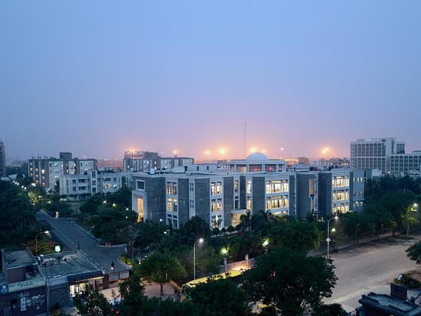 Birla Institute of Management Technology - [BIMTECH]