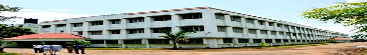 CMS College of Science and Commerce, Coimbatore