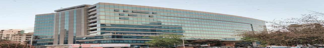 NMIMS Centre of Excellence Analytics and Data Science, Mumbai