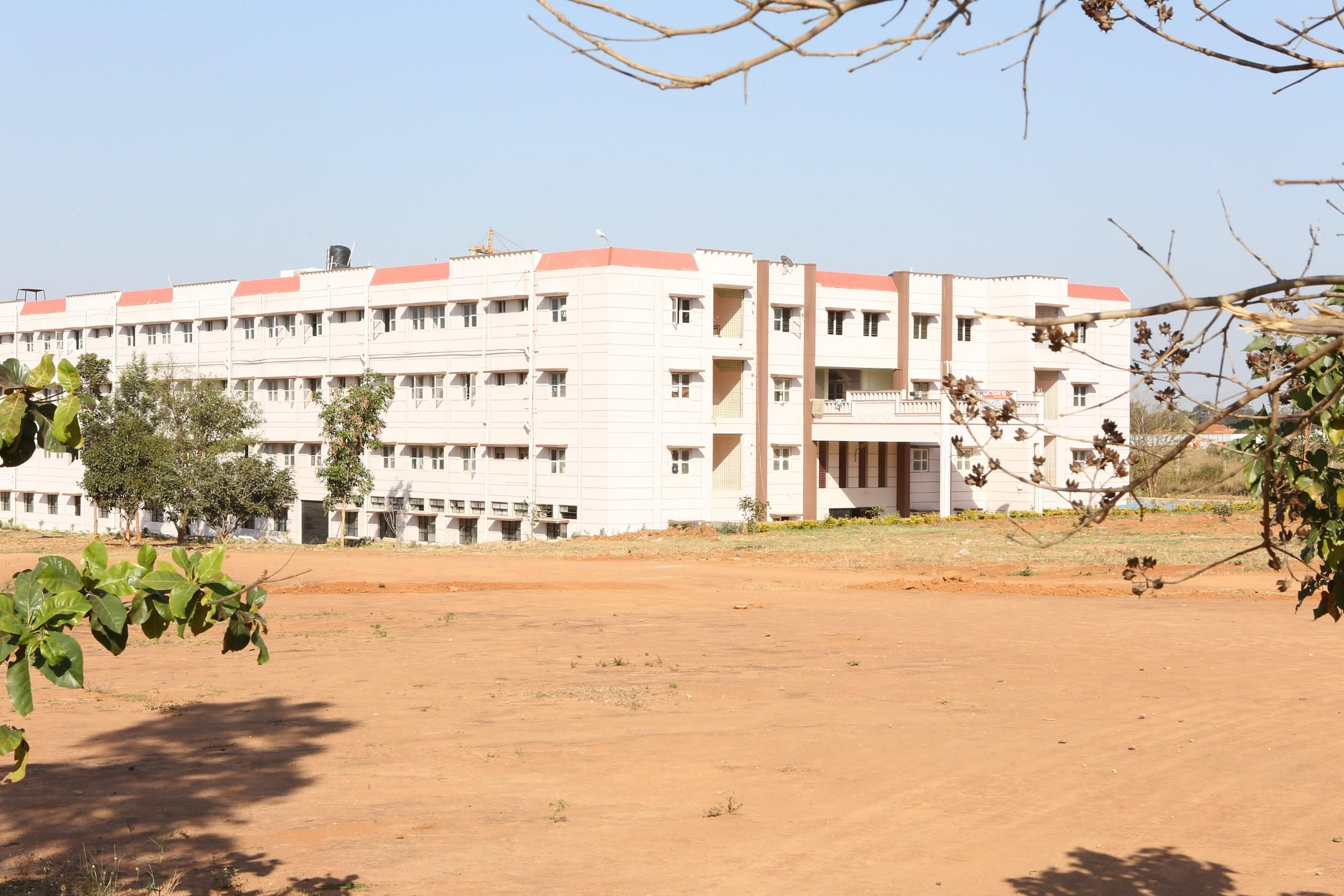 Bangalore Group of Institutions - [BGI]