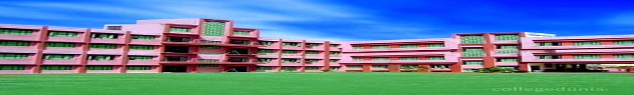 Central Women's College of Education-[CWCE], Lucknow