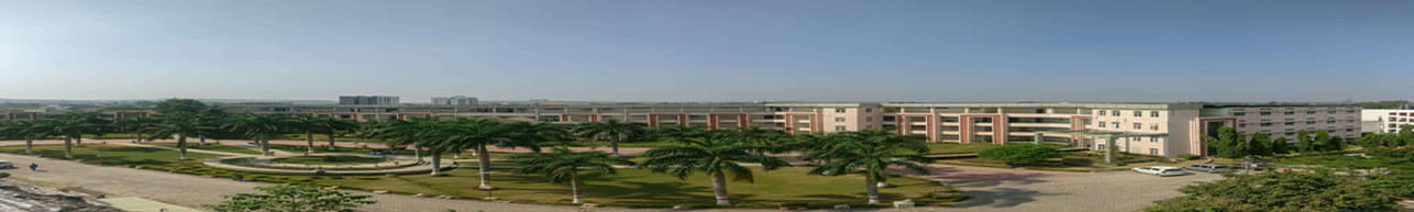 Truba Institute of Engineering and Information Technology - [TIEIT], Bhopal