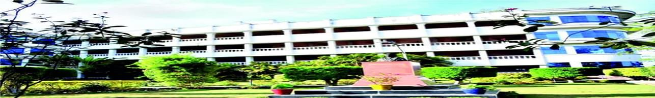 NRI Vidyadayini Institute of Science, Management, and Technology - [NVISMT], Bhopal - Reviews