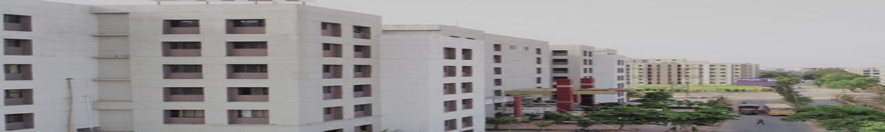 Bhagwan Mahavir College of Engineering & Technology - [BMCET], Surat - Course & Fees Details