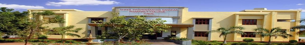 Shree Swaminarayan Sanskar Pharmacy College- [SSPC], Gandhi Nagar