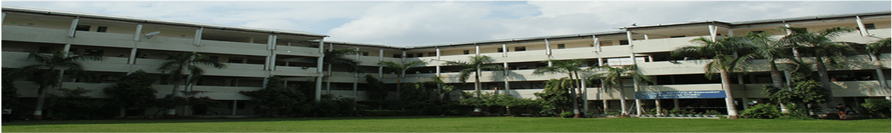 S. K. Patel Institute of Management & Computer Studies - [SKPIMCS], Gandhi Nagar - Course & Fees Details