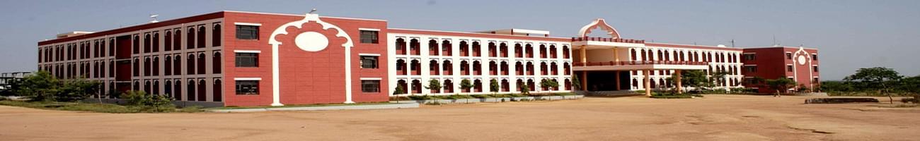 DVR College of Engineering and Technology - [DVRC], Medak