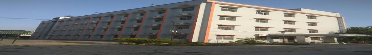 Bakhtiyarpur College of Engineering - [BCE], Patna - Course & Fees Details