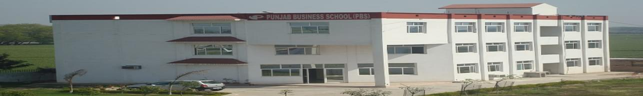 Punjab Group of Colleges - [PGC] Chunni Kallan, Fatehgarh Sahib