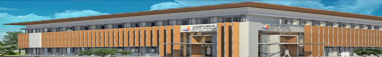 Jaipuria Institute of Management, Lucknow - List of Professors and Faculty