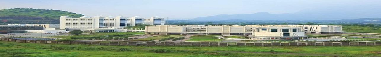 National Institute of Securities Market - [NISM], Raigarh - News & Articles Details