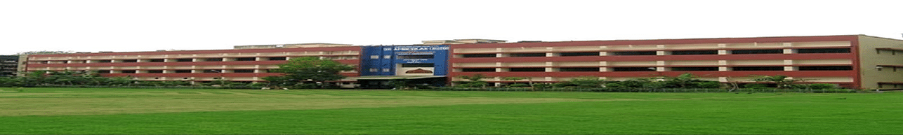 Dr. Ambedkar College of Commerce & Economics, Mumbai