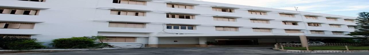 Dr GR Damondaran College of Science [GRDCS], Coimbatore