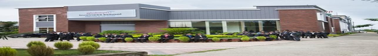 Globsyn Business School - [GBS], Kolkata
