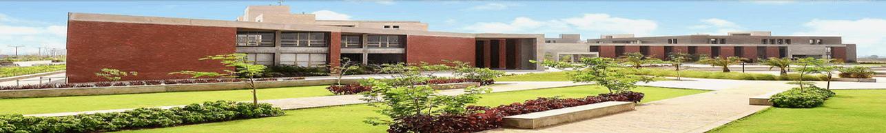 P.P. Savani University, Surat