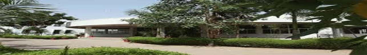 SAL Education Campus, Ahmedabad - Photos & Videos