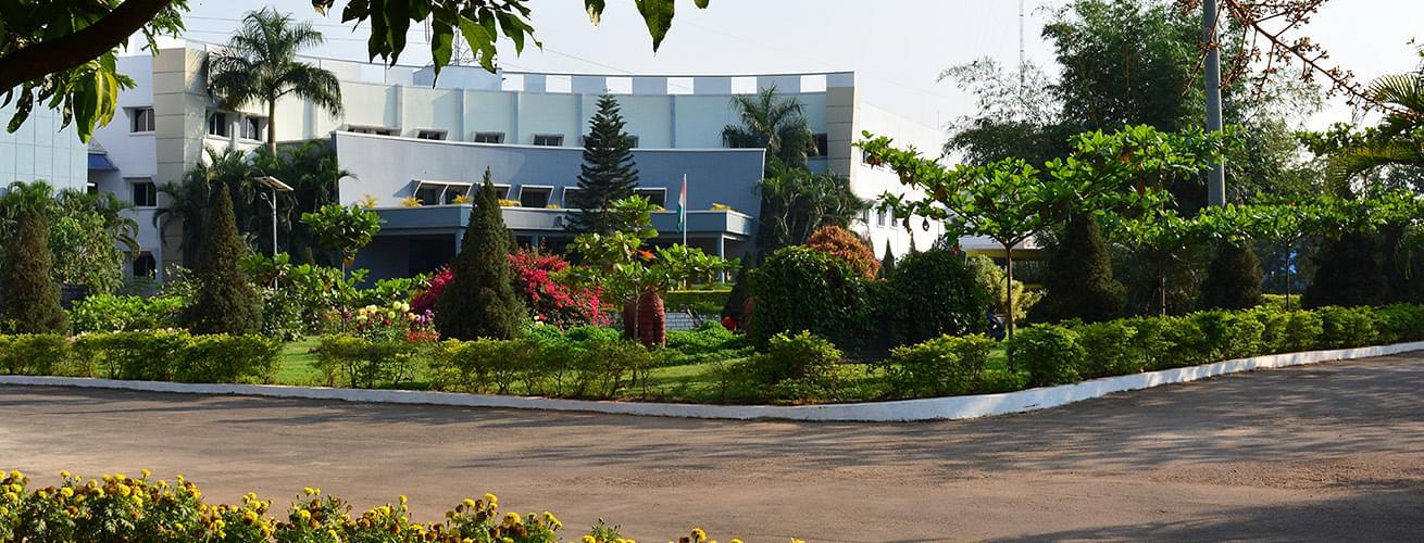 ASBM University