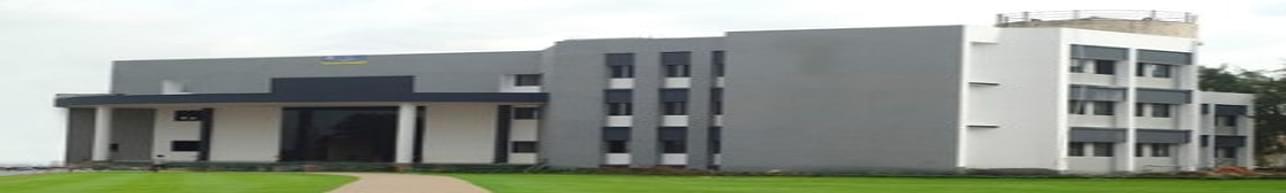 Department of Para-Medical Sciences, Sumandeep Vidyapeeth, Vadodara