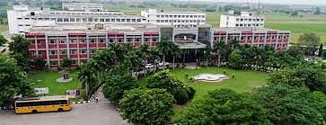 Shaheed Udham Singh College of Engineering and Technology - [SUSCET]