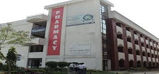 MET Faculty of Pharmacy